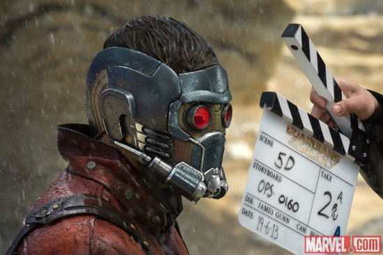 geekstra_guardians of the galaxy_004