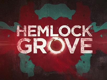 geekstra_hemlock-grove_cover