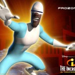 geekstra_incredibles_2_01