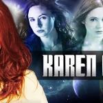 geekstra_karen-gillan_03