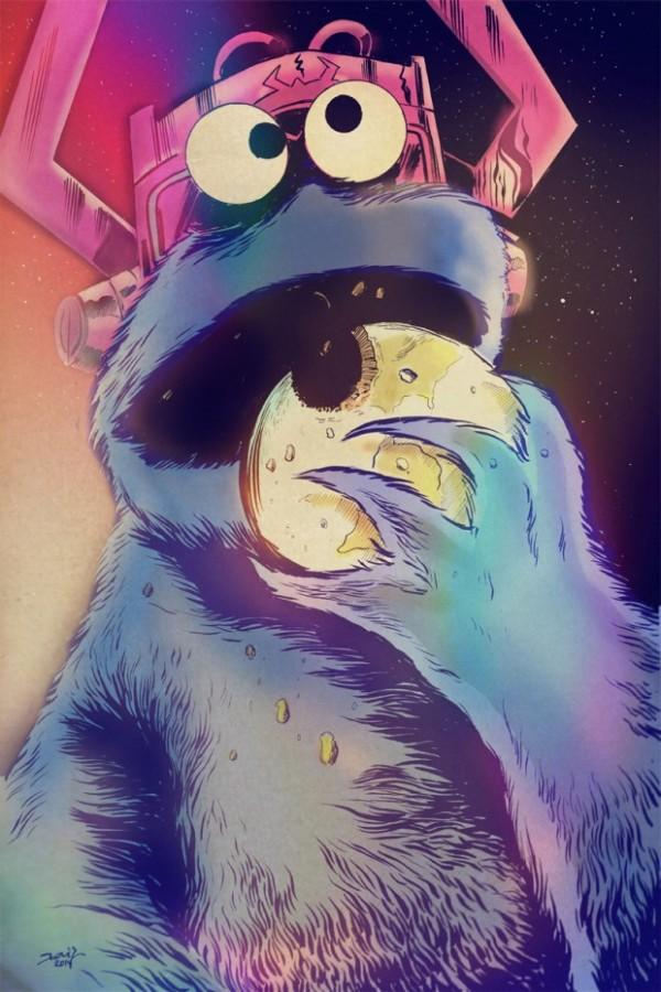 geekstra_muppets_cizgiroman_masup_011