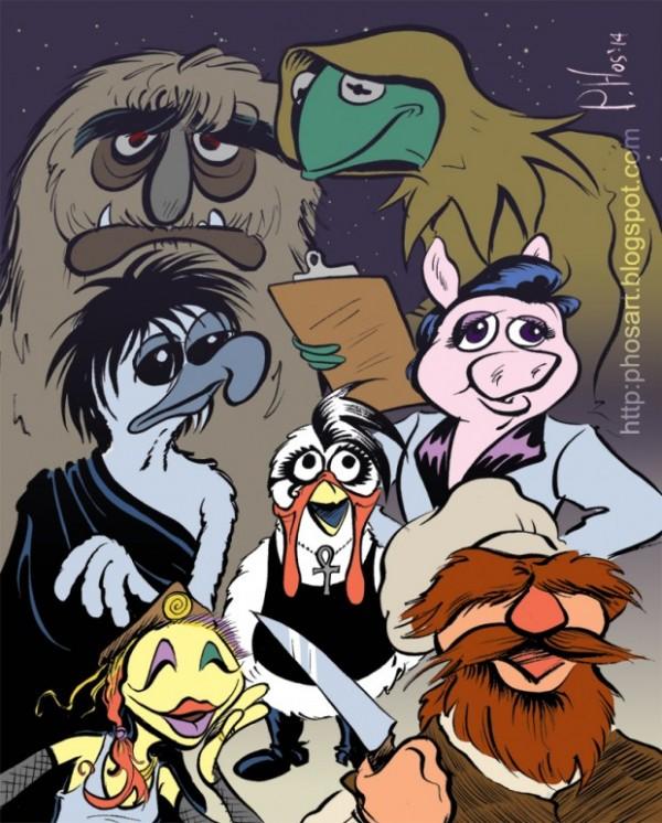 geekstra_muppets_cizgiroman_masup_09