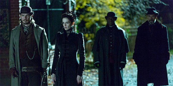 geekstra_penny-dreadful_01