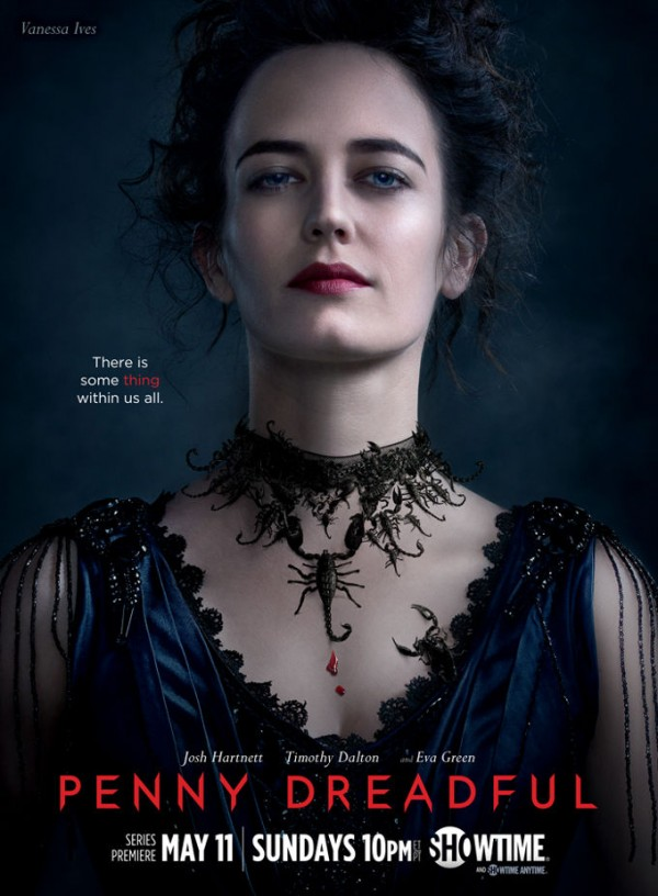 geekstra_penny-dreadful_02