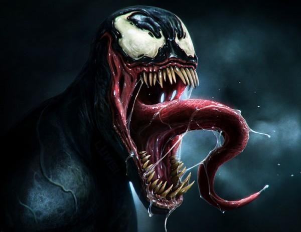 geekstra_sinister-six_venom_02