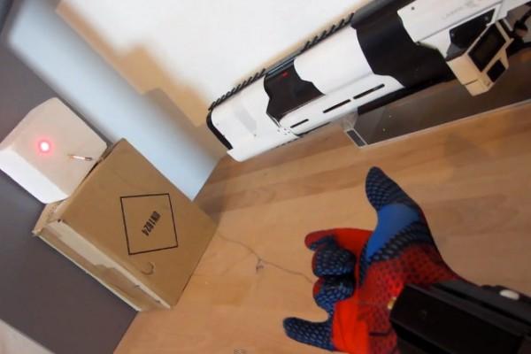 geekstra_spider-man-dart-shooter
