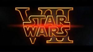 geekstra_star-wars-VII_01-600x337