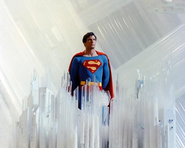 geekstra_super-kahraman_superman2