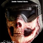 geekstra_zombie_paintball-maskesi_0