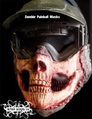 geekstra_zombie_paintball-maskesi_0