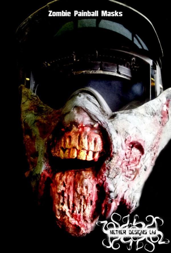 geekstra_zombie_paintball maskesi_05