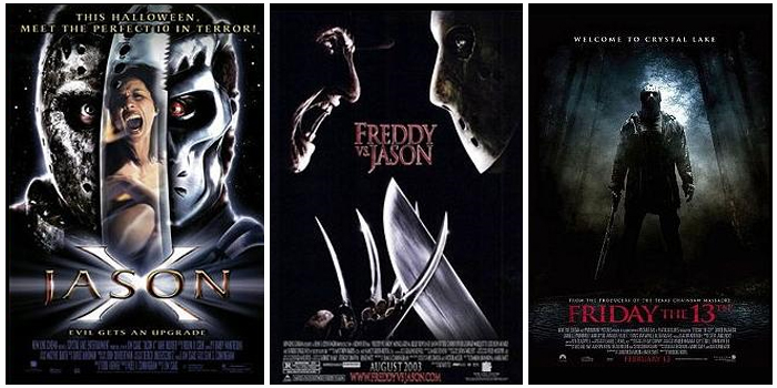 jason-x-freddie-vs-jason-friday-the-13th-2009