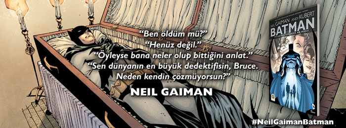 jbc_batman_gaiman_01