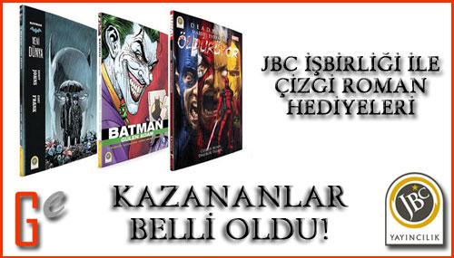 jbc_kazanan
