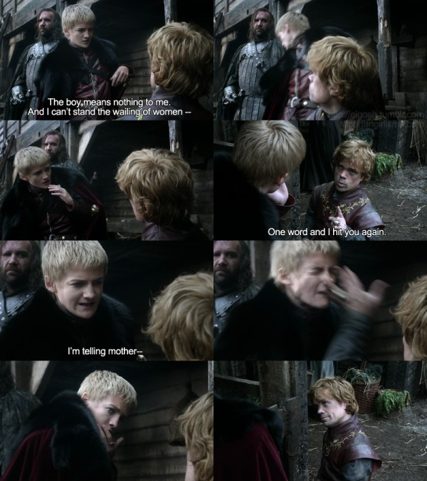 joffrey-gets-slapped