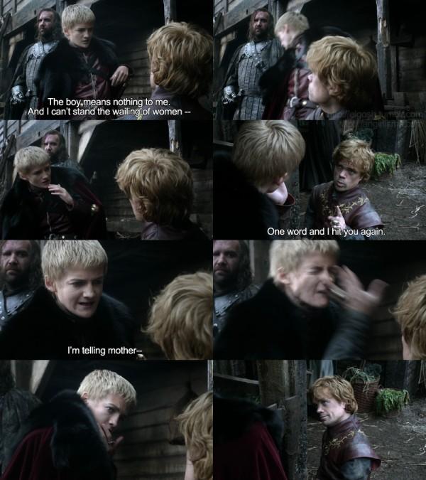 joffrey-gets-slapped