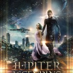 jupiter-ascending-movie-poster-1