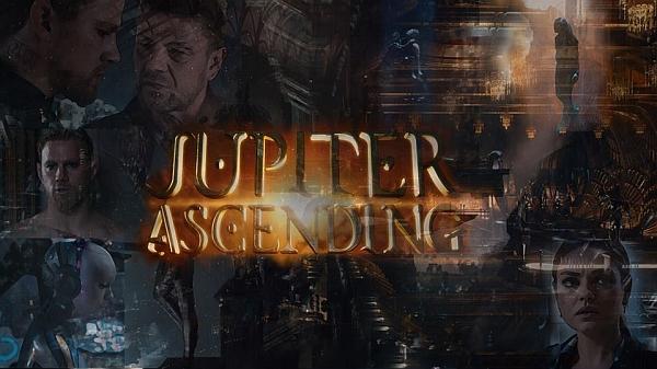 jupiter-ascending-postersk