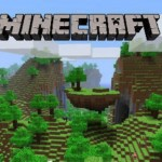 minecraft1-600x348