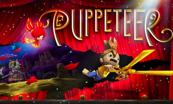 puppeteer_key_art