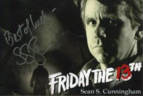 sean-s-cunningham-friday-the-13th