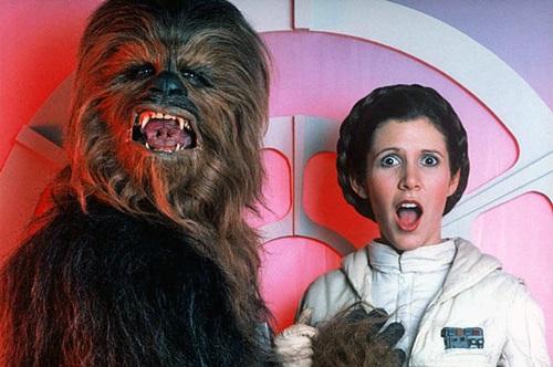 star-wars-scream