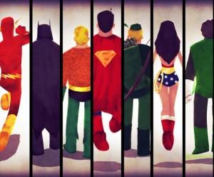 superler