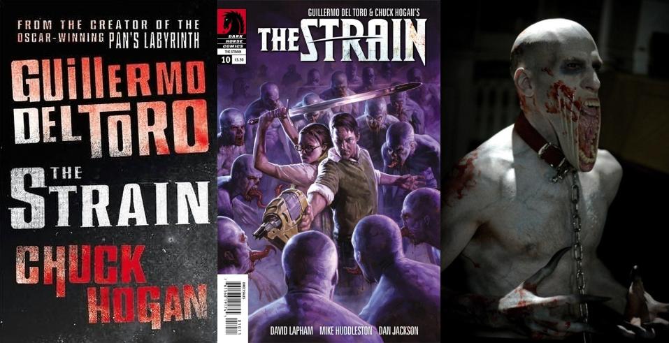 the_strain_dizi