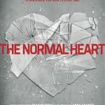 thenormalheart_poster