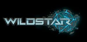 wildstar-logo-600x291