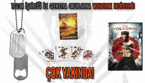 wolvicokyakin