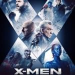 x-men-days-of-future-past-3-almanya-poster