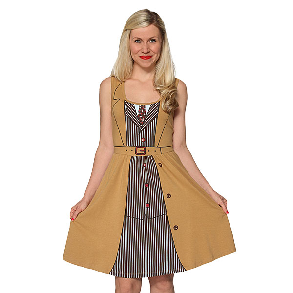 193e_10th_doctor_a-line_dress