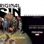 3734366-original_sin_insert_ad