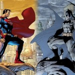 BatmanSuperman-600x450
