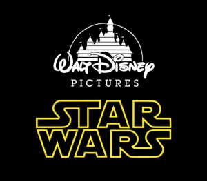 Disney-Acquires-Star-Wars