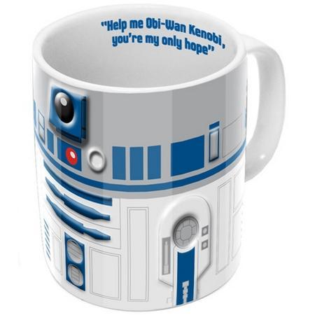 R2D2_Mug