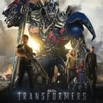 Transformers-Kay