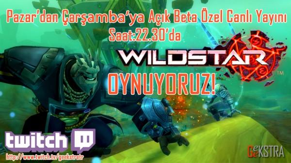 W_LDSTAR_acikbeta-copy-600x337