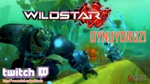 W_LDSTARyayin-600x337