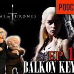 balkon-keyfi-19-cover