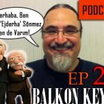 balkon-keyfi-20-cover