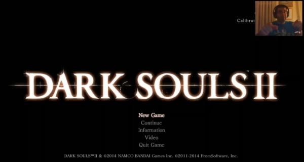 darksouls2_oyun