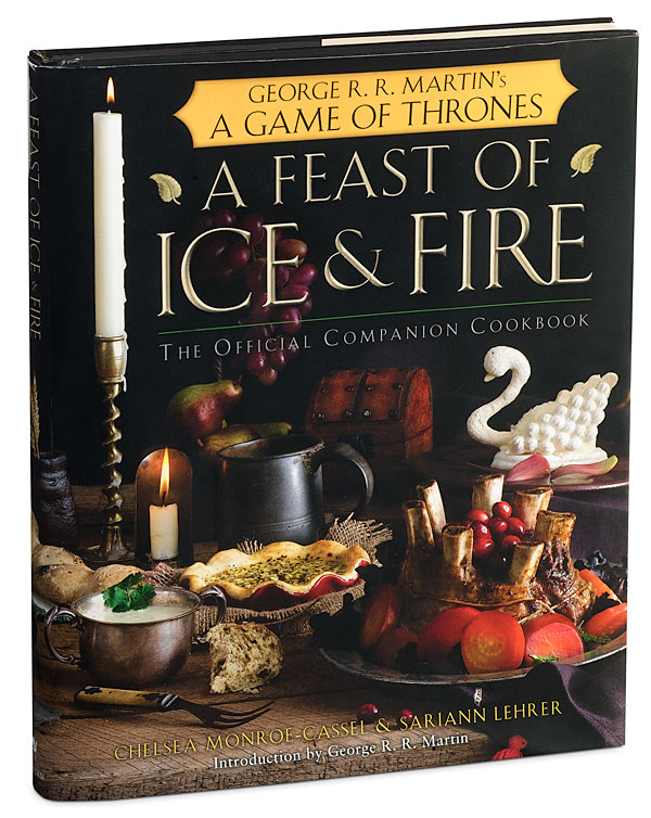 edf5_feast_of_fire_and_ice