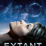 extant-first-season.26751
