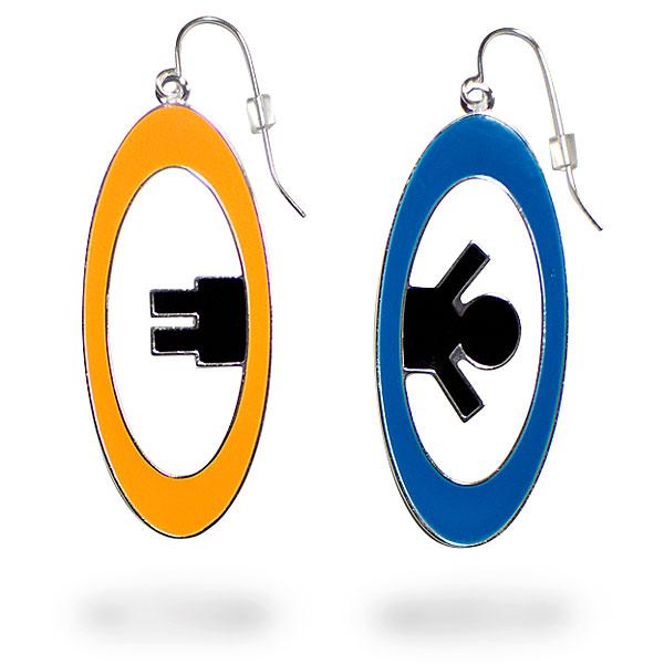 f053_portal2_interspatial_earrings