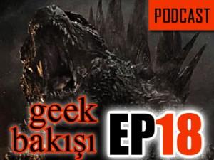 geek-bakisi-COVER