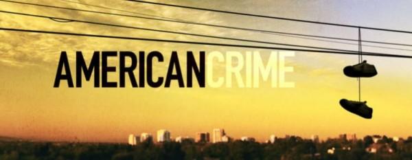 geekstra_American crime