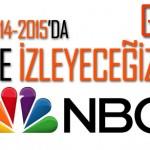 geekstra_NBC_OCOVER