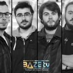 geekstra_bazetv